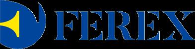 logo FEREX