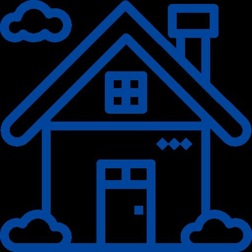 Riešenie odpadov v domácnostiach